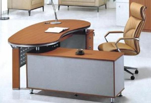 Vendita mobili arredo ufficio la spezia mobili da ufficio for Lavagne da arredo